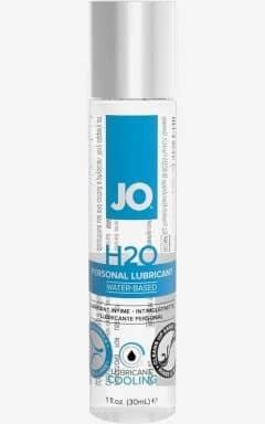 REA JO H2O - 30 ml