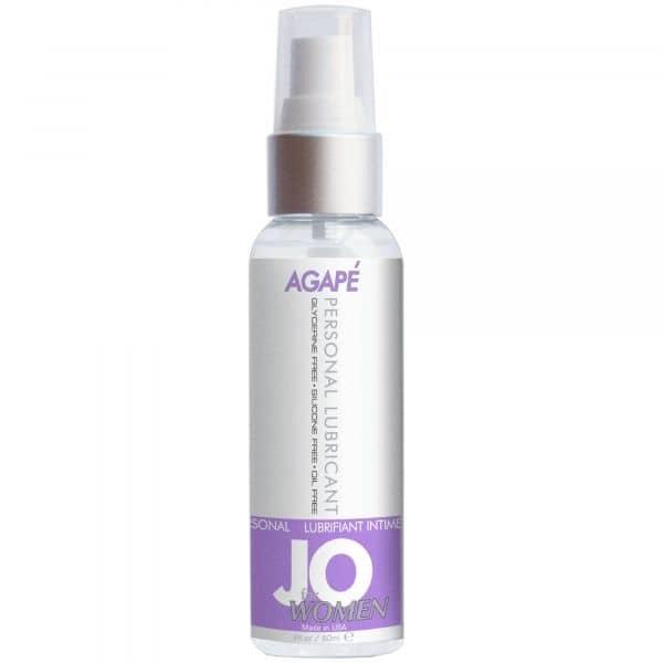 JO Woman Agape - 60 ml