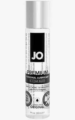 Apotek JO Premium lube - 30 ml