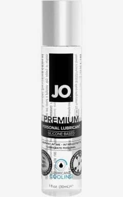 Apotek JO Premium Cool - 30 ml