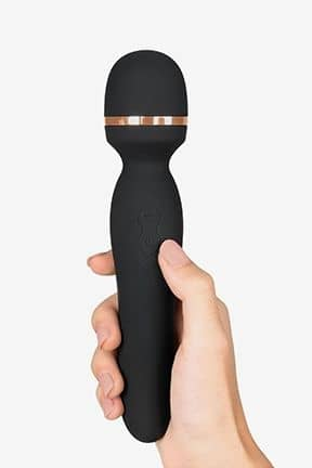 Magic Wand Massager Libra
