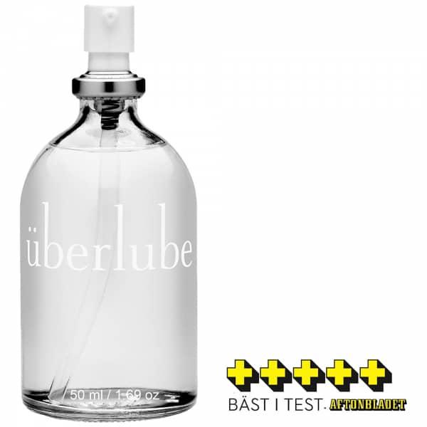 Überlube - 50 ml