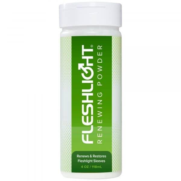 Fleshlight Renewing Powder - 240 ml