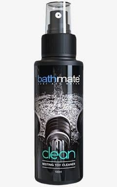Apotek Bathmate Clean - 100 ml