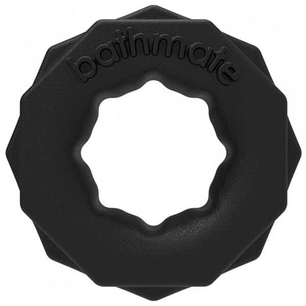 Bathmate Power Rings - Spartan