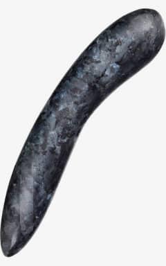 Klassiska dildos D1 Stone