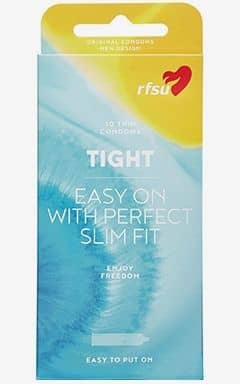 Apotek  RFSU Tight Slim Fit