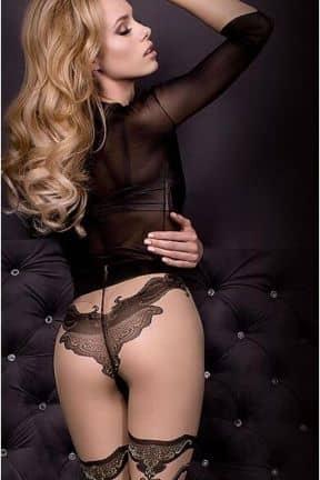 Sexiga Underkläder Studio Collants Jenny Tights