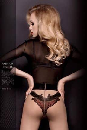 Sexiga Underkläder Studio Collants Jane Tights