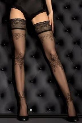 Sexiga Underkläder Studio Collants Iris