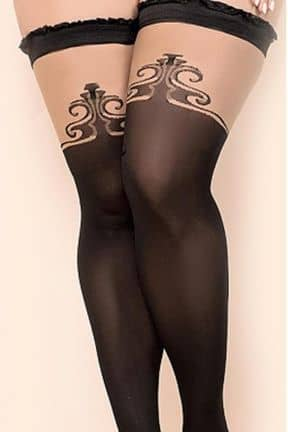 Studio Collants Sarah Hold Ups