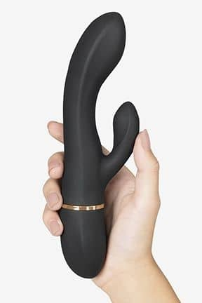 Vibratorer Mshop Capella & Care kit