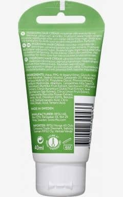 REA RFSU Intim Ingrown Hair Cream