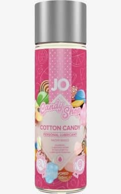 JO H2O Cotton Candy