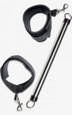 FF Spreader Bar