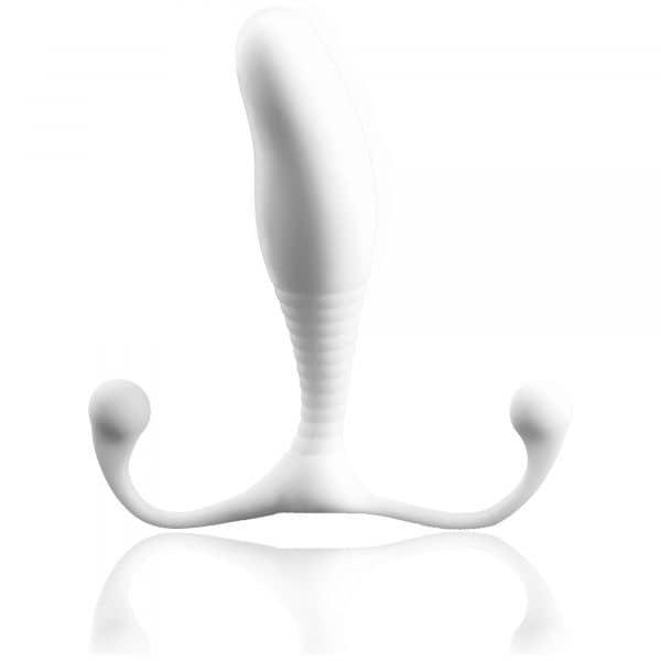 Aneros Mgx Trident Prostate Massager