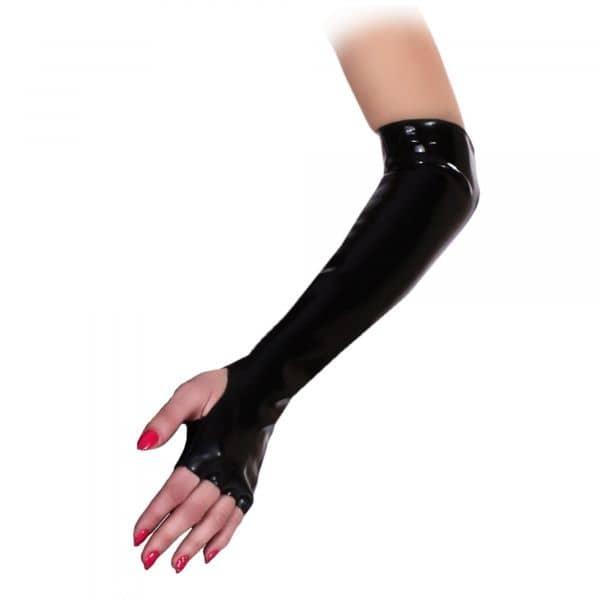 GP Datex Long Gloves S