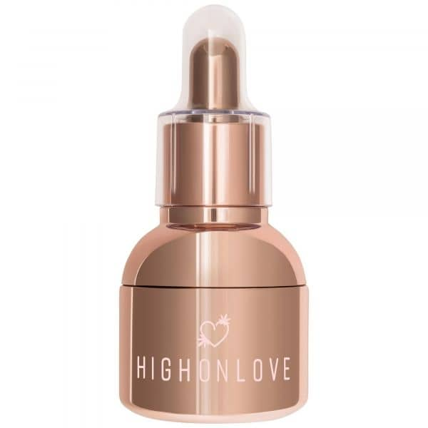 High On Love - Stimulating O Oil