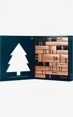 Julshopping Satisfyer Deluxe Julkalender 2020