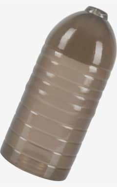 Tillbehör till sexleksaker Suck-O-Mat Sleeve