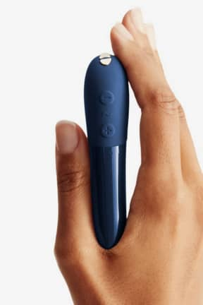 We-Vibe We-Vibe Tango X Midnight Blue