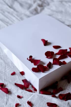 Kärlekspaket Erotic Surprise Kit