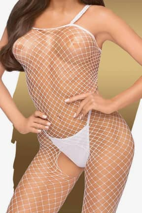 Nyheter Penthouse Body search white