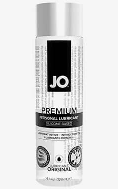JO Premium - 120 ml