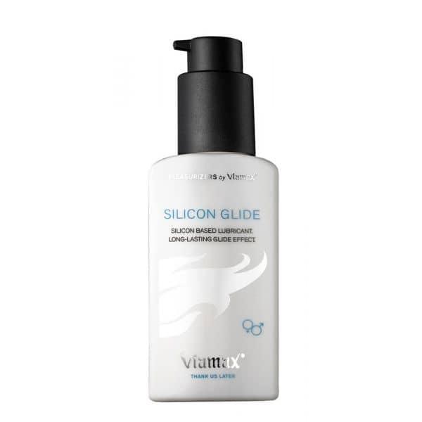 Silicon Glide - 70 ml