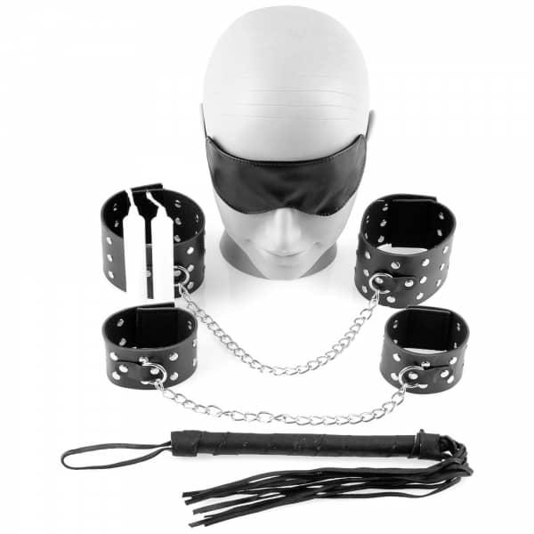Chains of Love Bondage Kit