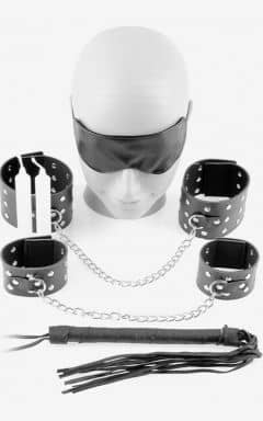 BDSM Chains of Love Bondage Kit