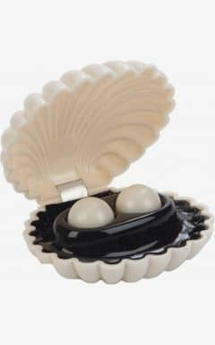CalExotics Pleasure Pearls