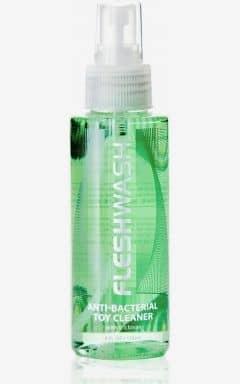 Sexleksaker Fleshwash - 100 ml