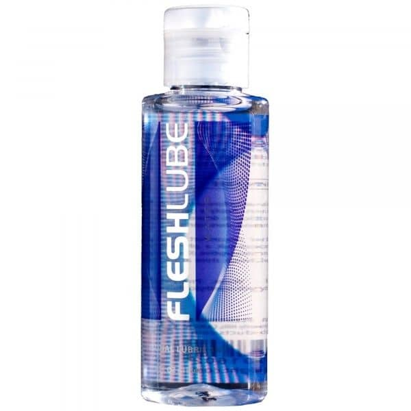 Fleshlube Water - 250 ml