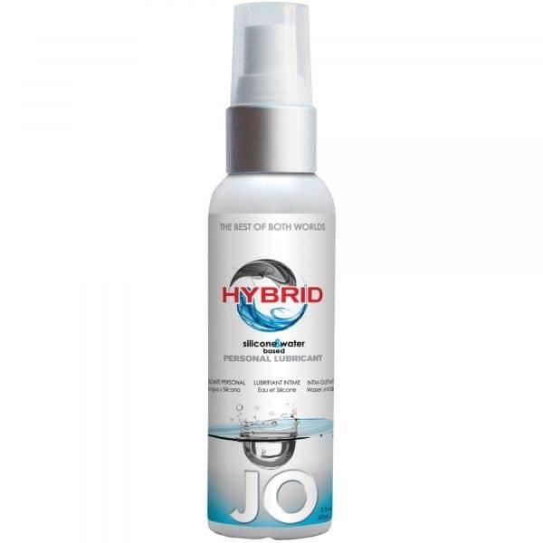 Hybrid - 60 ml