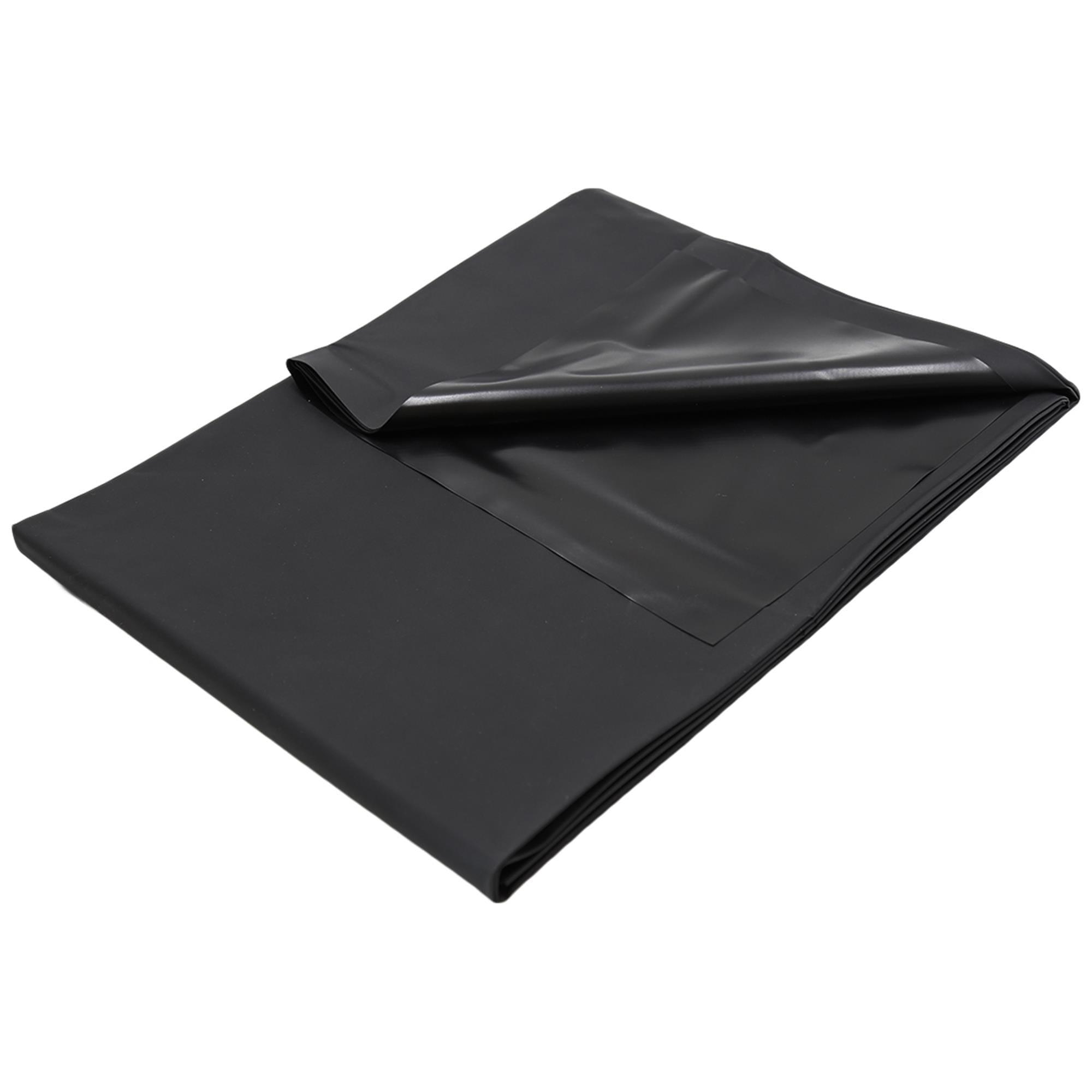 Fetish sheet
