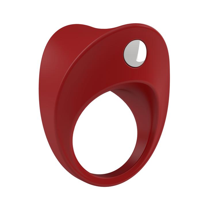 B11 - Röd