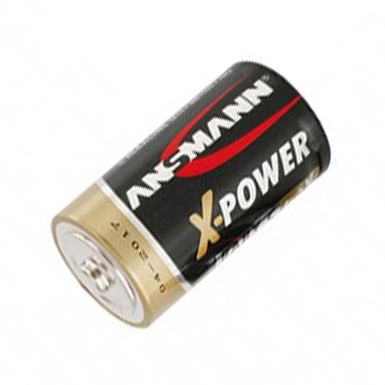 Batteri LR14 - C