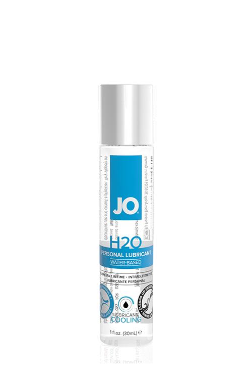 JO H20 Cooling 30 ml