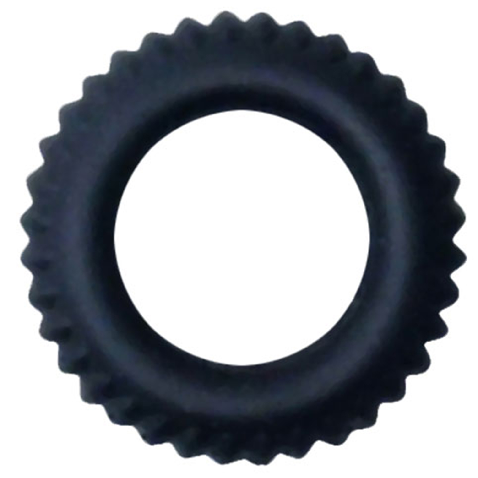 Titan 1-pack Ring