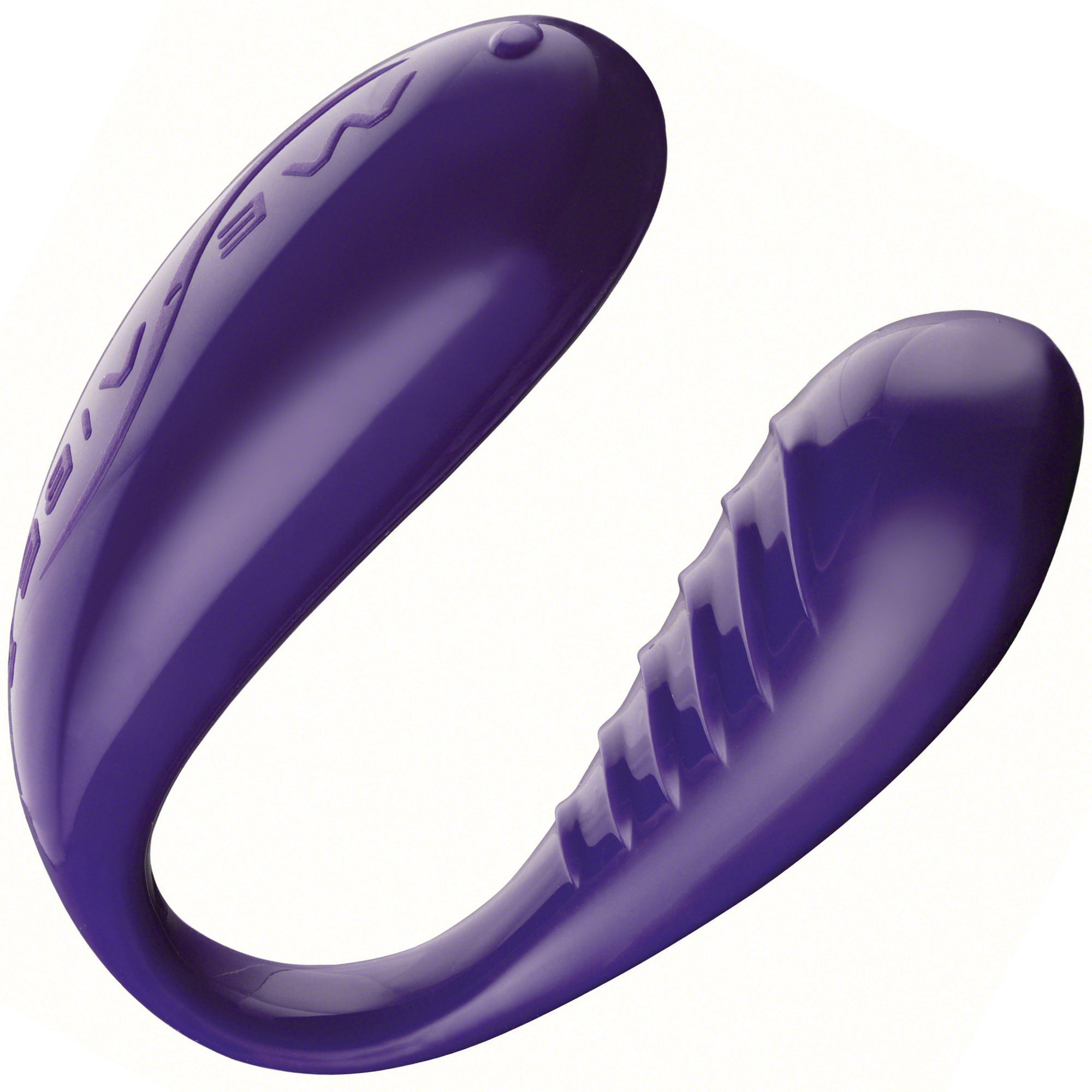 We-Vibe 2 Plus - Lila