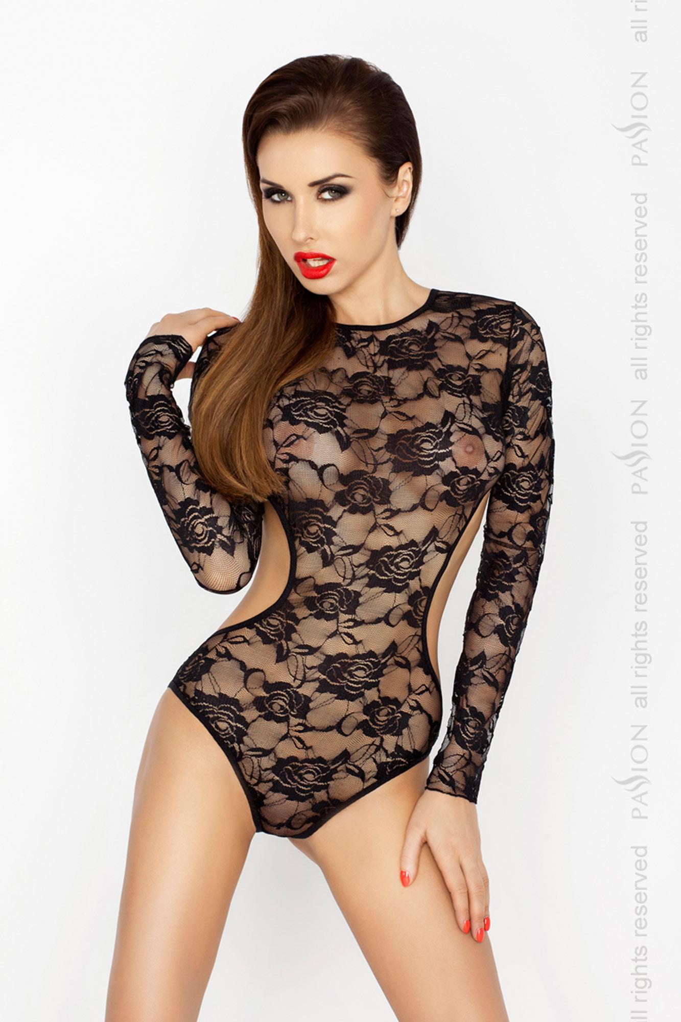 Yolanda Body