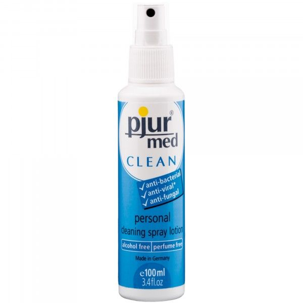 https://www.mshop.se/media/product/041/pjur-med-clean-spray-100-ml-032.jpg