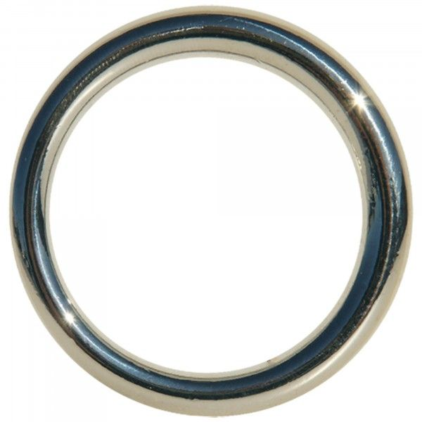 https://www.mshop.se/media/product/049/edge-seamless-metal-ring-4-5-cm-4ab.jpg