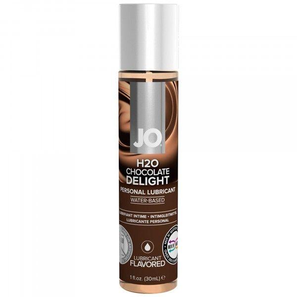 https://www.mshop.se/media/product/089/jo-h2o-chocolate-30-ml-32d.jpg