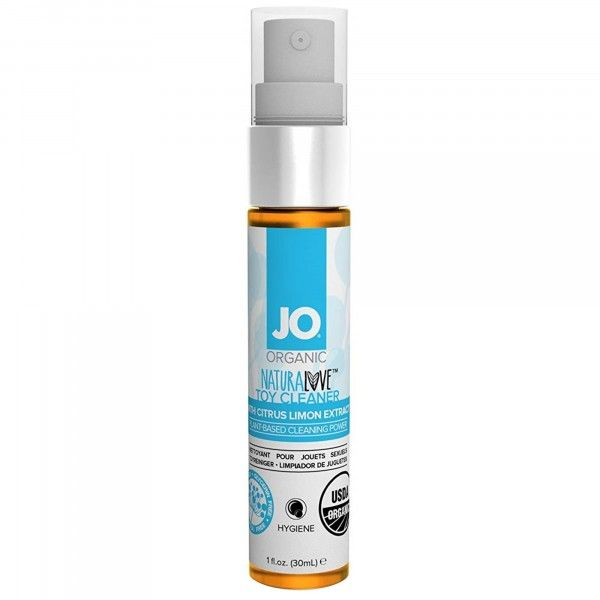 https://www.mshop.se/media/product/0ac/jo-naturalove-organic-toy-cleaner-f92.jpg
