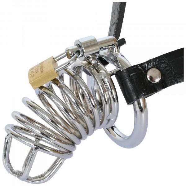 https://www.mshop.se/media/product/117/chastity-belt-e1e.jpg