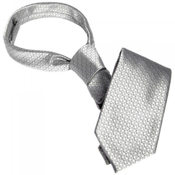https://www.mshop.se/media/product/11f/christian-greys-tie-56b.jpg