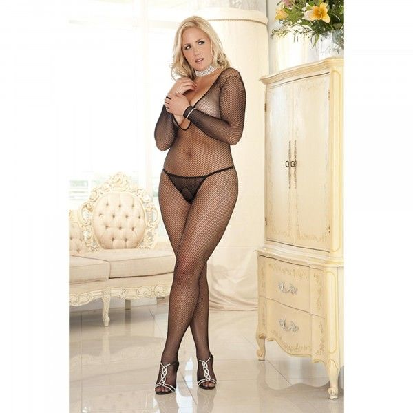 https://www.mshop.se/media/product/17d/deep-v-neck-bodystocking-x-os-e9f.jpg