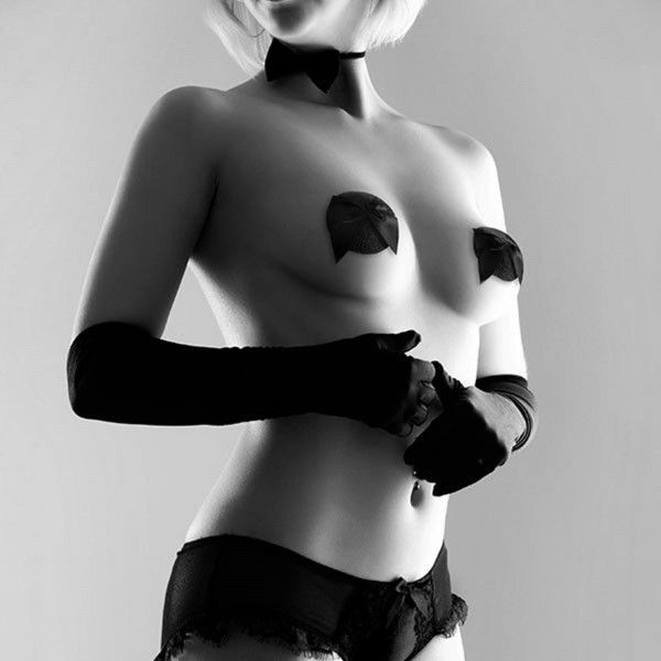 https://www.mshop.se/media/product/1a1/bijoux-indiscrets-burlesque-pasties-bow-2a7.jpg